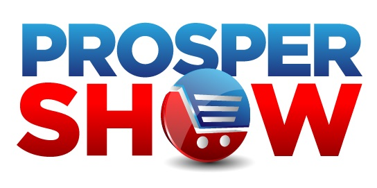 PROSPER Show 2018 for Amazon FBA Sellers